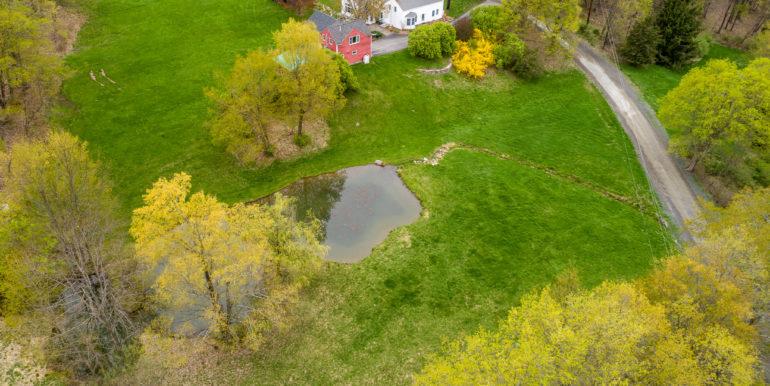 Screen - 348 Catskill View Rd Hudson NY 12534-0399